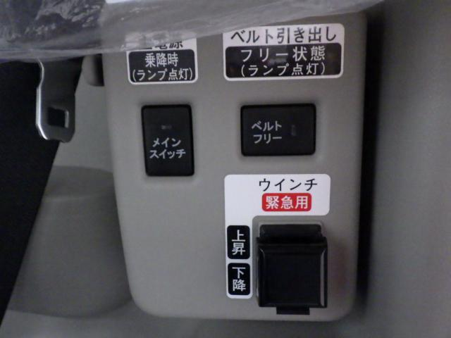 スローパーX SAIII-A(14枚目)