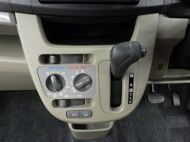 L 車検整備付 ワンオーナー ナビ付(11枚目)
