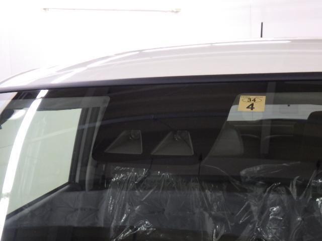 「ダイハツ」「キャスト」「コンパクトカー」「愛知県」の中古車5