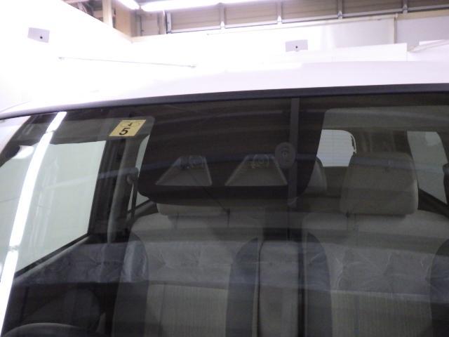 「ダイハツ」「キャスト」「コンパクトカー」「愛知県」の中古車16