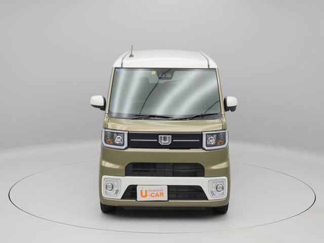 「ダイハツ」「ウェイク」「コンパクトカー」「愛知県」の中古車4