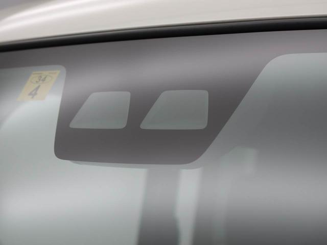 「ダイハツ」「ウェイク」「コンパクトカー」「愛知県」の中古車15