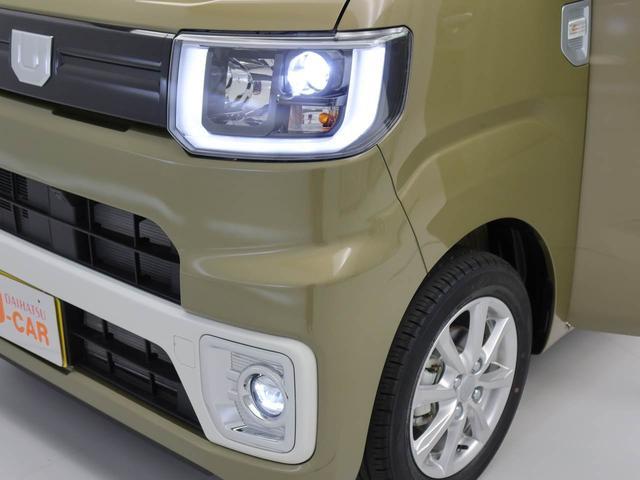 「ダイハツ」「ウェイク」「コンパクトカー」「愛知県」の中古車16