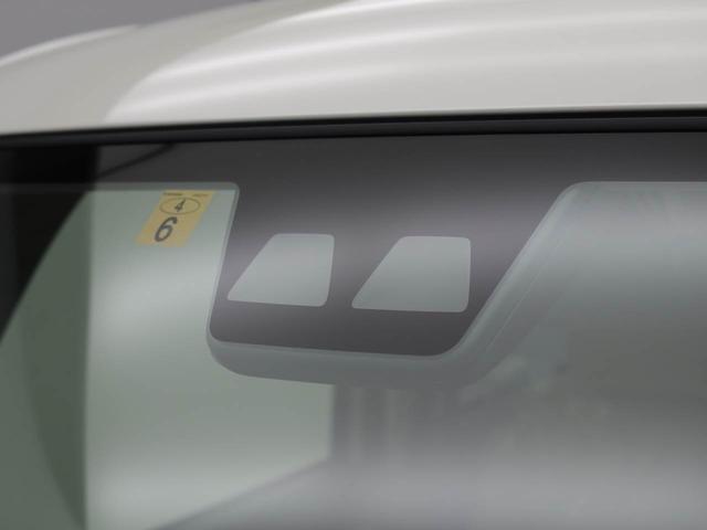 「ダイハツ」「ムーヴキャンバス」「コンパクトカー」「愛知県」の中古車10