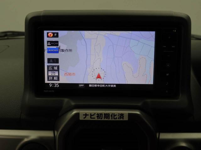 エクスプレイ S メモリナビ バックカメラ スマートキー(13枚目)