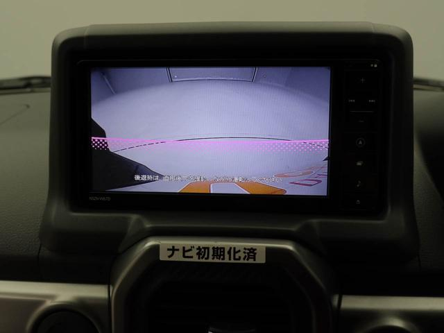 エクスプレイ S メモリナビ バックカメラ スマートキー(14枚目)