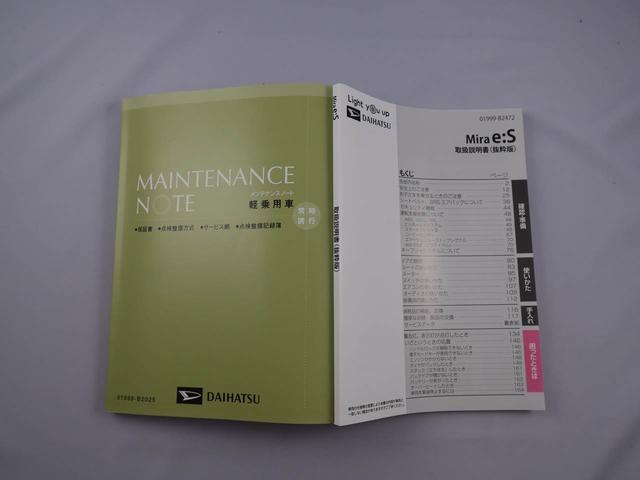 G リミテッドSAIII スマートキー バックカメラ(19枚目)