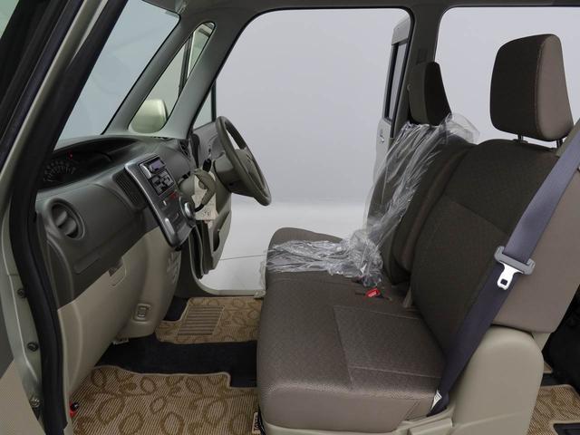 X ワンオーナー 車検整備付 スマートキー CD(11枚目)