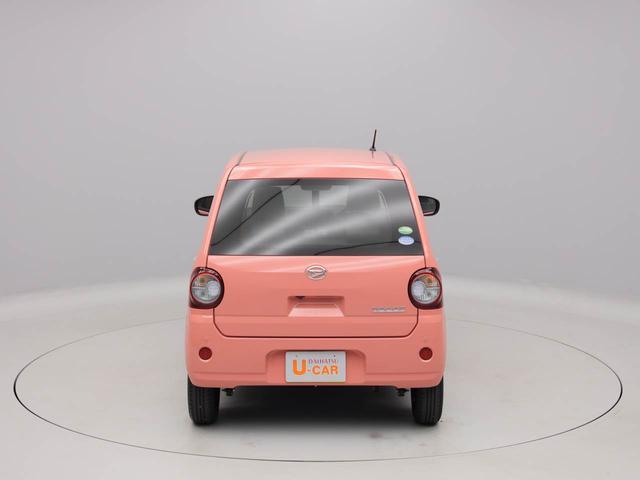 G リミテッド SAIII 全周囲カメラ スマートキー ワンオーナー 衝突被害軽減システム LEDヘッドライト 中古車保証付き(5枚目)
