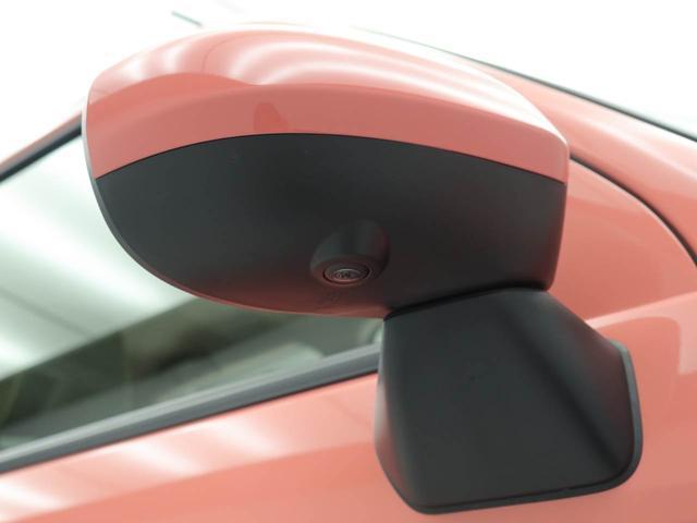 G リミテッド SAIII 全周囲カメラ スマートキー ワンオーナー 衝突被害軽減システム LEDヘッドライト 中古車保証付き(13枚目)