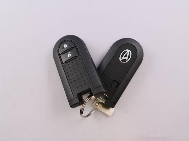 G リミテッド SAIII 全周囲カメラ スマートキー ワンオーナー 衝突被害軽減システム LEDヘッドライト 中古車保証付き(19枚目)