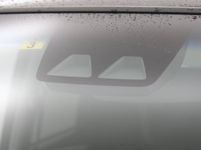 カスタム RS ハイパーリミテッドSAIII パノラマカメラ スマートキー LEDヘッドランプ(11枚目)