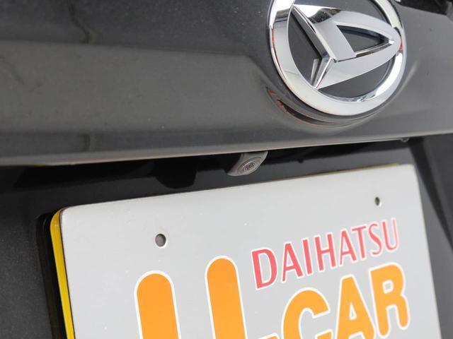 カスタム RS ハイパーリミテッドSAIII パノラマカメラ スマートキー LEDヘッドランプ(16枚目)