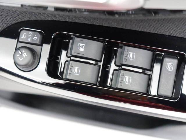 カスタム RS ハイパーリミテッドSAIII パノラマカメラ スマートキー LEDヘッドランプ(18枚目)