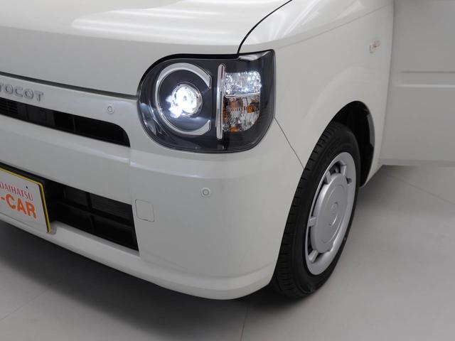 X SAIII バックカメラ LEDヘッドライト(10枚目)