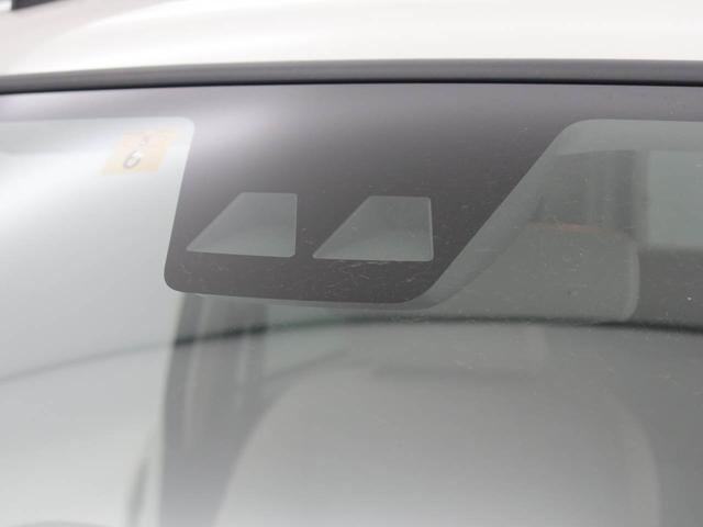 X SAIII バックカメラ LEDヘッドライト(11枚目)