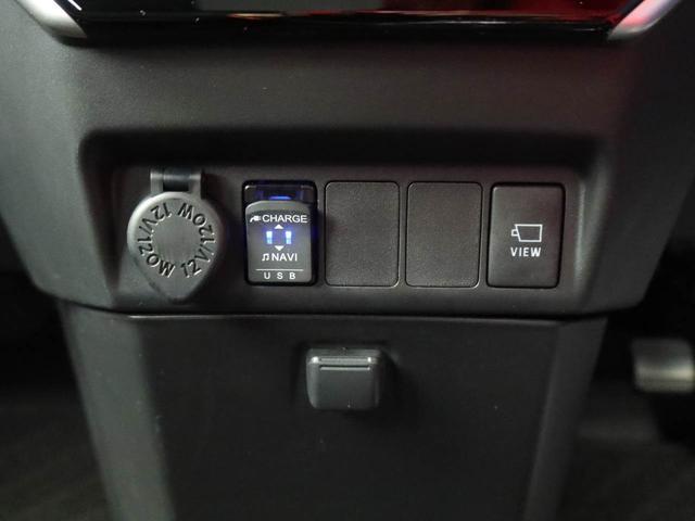 カスタムG ターボ SAIII パノラマカメラ メモリナビ ドライプレコーダー(17枚目)