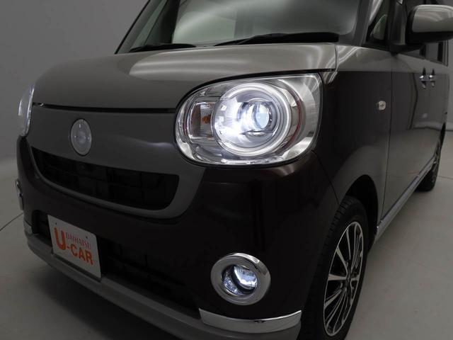 Gメイクアップ SAIII メモリナビ パノラマカメラ ETC LEDヘッドランプ(19枚目)