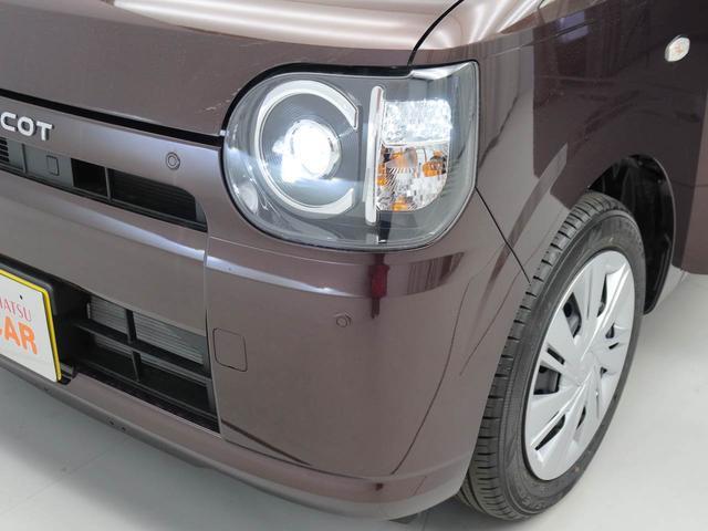 L SAIII LEDヘッドランプ キーレス バックカメラ 衝突被害軽減システム 衝突被害軽減システム(10枚目)