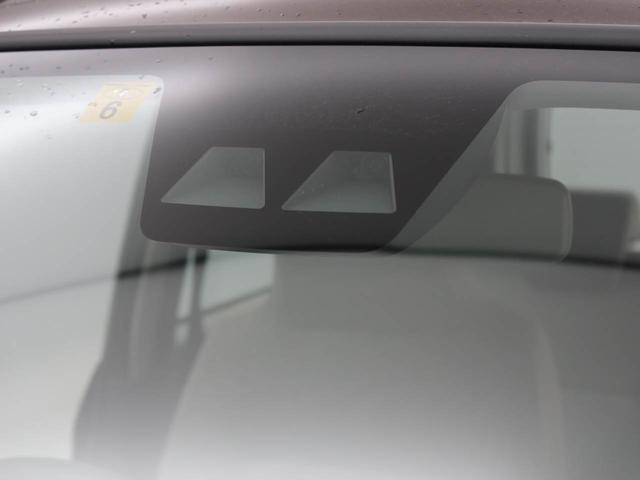 L SAIII LEDヘッドランプ キーレス バックカメラ 衝突被害軽減システム 衝突被害軽減システム(11枚目)