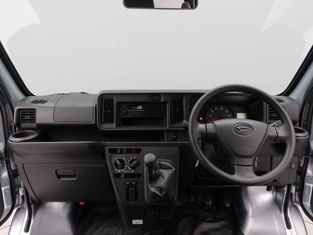 スペシャル 4WD 5MT(3枚目)