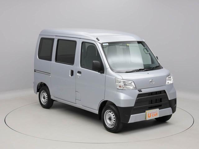 スペシャル 4WD 5MT(8枚目)