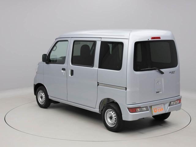 スペシャル 4WD 5MT(9枚目)