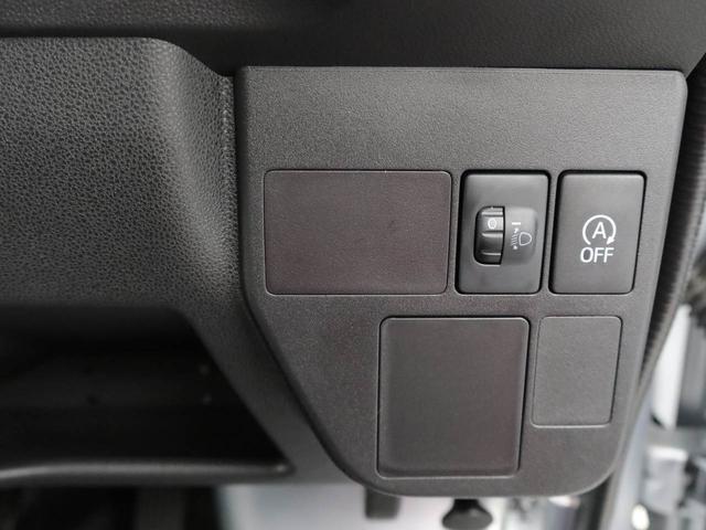 スペシャル 4WD 5MT(13枚目)