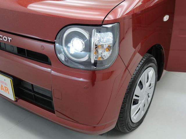 L SAIII LEDヘッドランプ オートマチックハイビーム(15枚目)