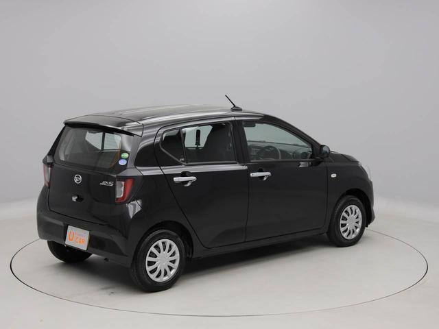 L SAIII CD 社用車 CD 社用車(2枚目)