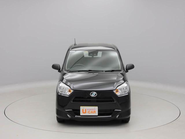 L SAIII CD 社用車 CD 社用車(4枚目)