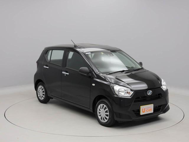 L SAIII CD 社用車 CD 社用車(8枚目)