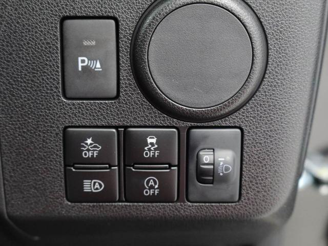 L SAIII CD 社用車 CD 社用車(13枚目)