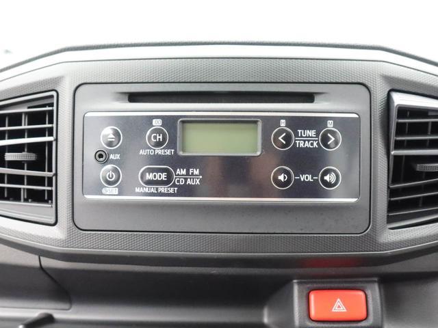 L SAIII CD 社用車 CD 社用車(14枚目)