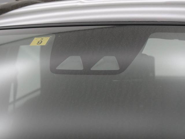 L SAIII CD 社用車 CD 社用車(15枚目)