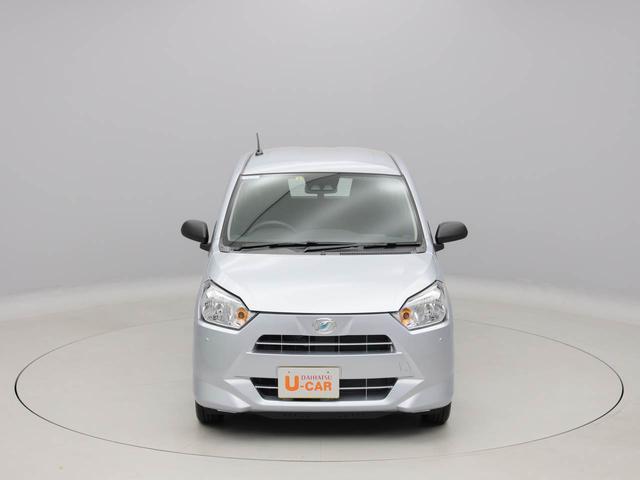 L SAIII バックカメラ 社用車 バックカメラ 社用車(4枚目)