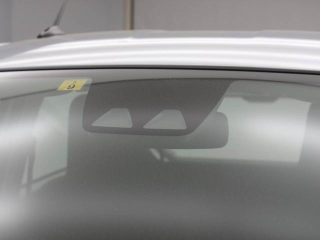 L SAIII バックカメラ 社用車 バックカメラ 社用車(15枚目)