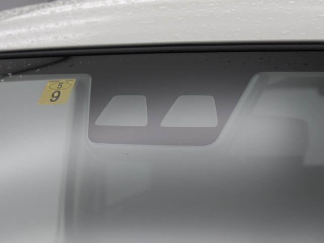 Xブラックインテリアリミテッド SAIII バックカメラ 全方位モニター キーフリー イモビ プッシュスタート 両側電動スライドドア(15枚目)
