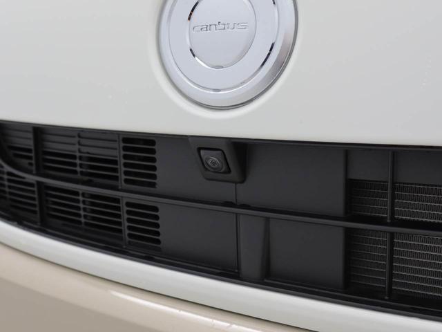 Xブラックインテリアリミテッド SAIII バックカメラ 全方位モニター キーフリー イモビ プッシュスタート 両側電動スライドドア(16枚目)