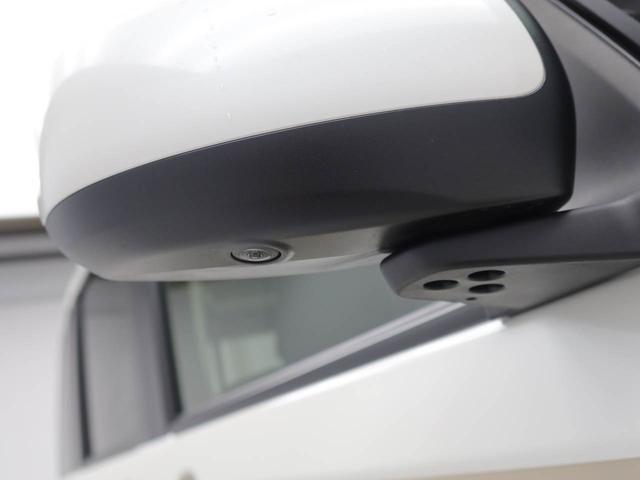 Xブラックインテリアリミテッド SAIII バックカメラ 全方位モニター キーフリー イモビ プッシュスタート 両側電動スライドドア(17枚目)