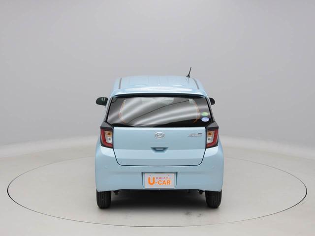 L SAIII CD 展示使用車 CD 展示使用車(5枚目)