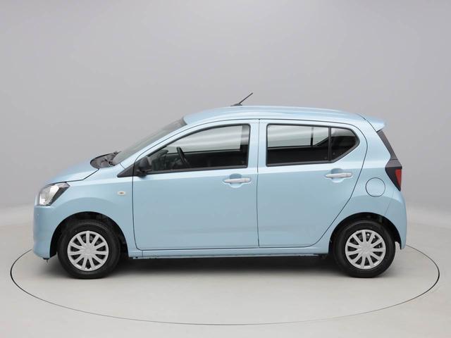 L SAIII CD 展示使用車 CD 展示使用車(7枚目)