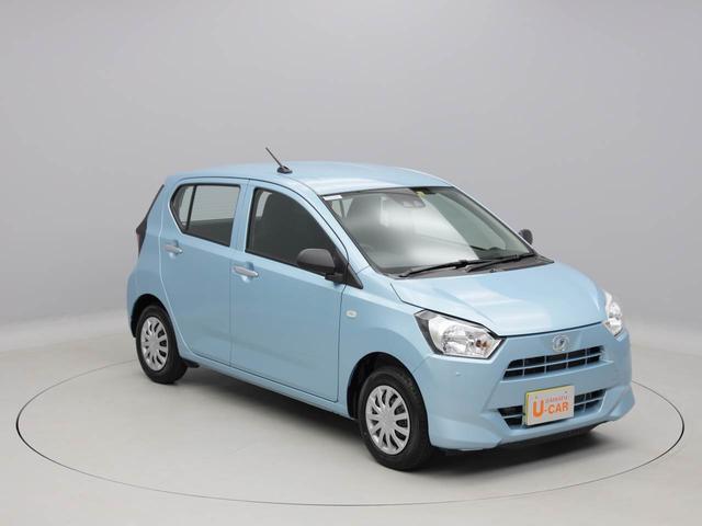 L SAIII CD 展示使用車 CD 展示使用車(8枚目)