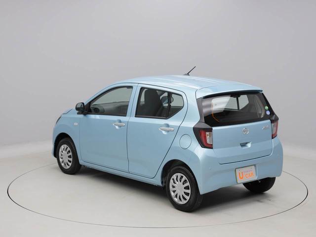 L SAIII CD 展示使用車 CD 展示使用車(9枚目)