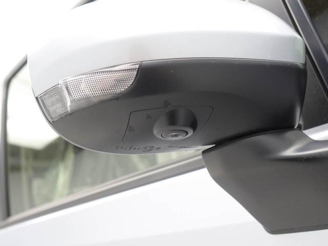 カスタム XリミテッドII SAIII 衝突軽減ブレーキ パノラマカメラ スマートキー(17枚目)
