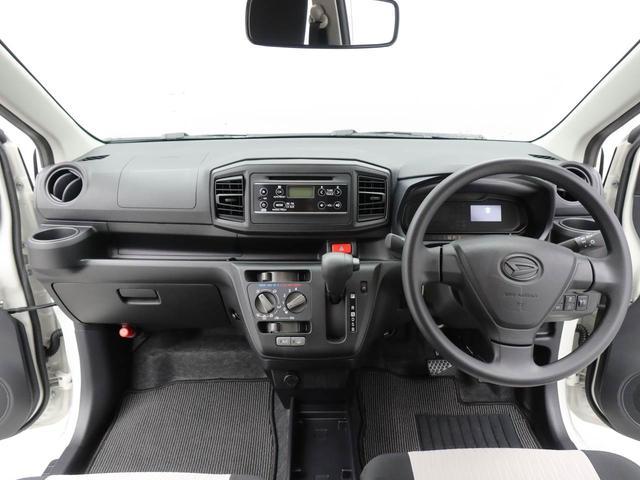 L SAIII CD 社用車 CD 社用車(3枚目)