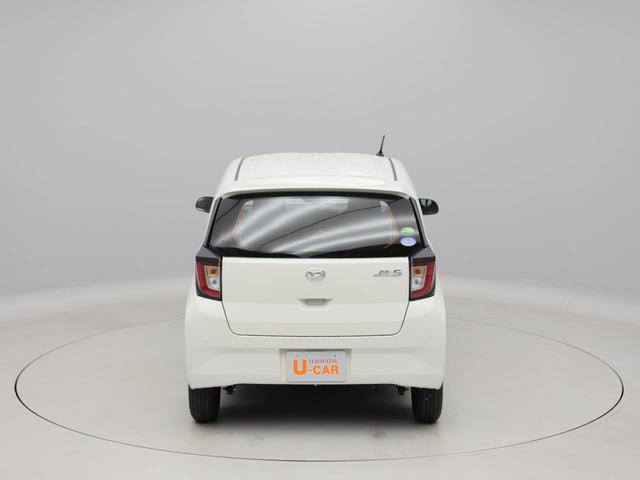 L SAIII CD 社用車 CD 社用車(5枚目)
