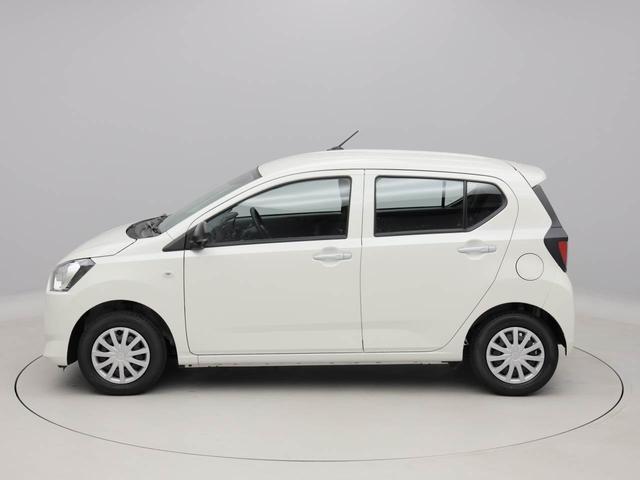 L SAIII CD 社用車 CD 社用車(6枚目)