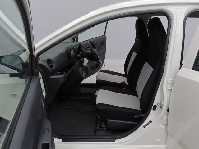 L SAIII CD 社用車 CD 社用車(10枚目)
