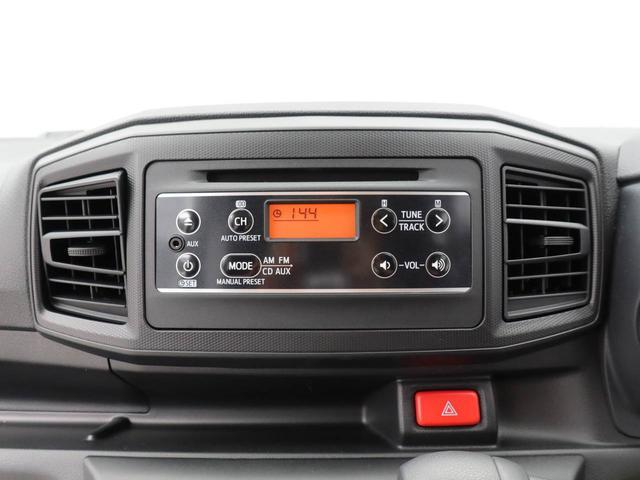 L SAIII CD 社用車 CD 社用車(12枚目)